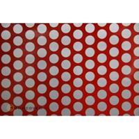 Oracover Orastick Fun 1 45-023-091-002 Plakfolie (l x b) 2 m x 60 cm Ferrari-zilver