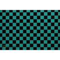 Oracover 48-017-071-002 Plakfolie (l x b x h) 2 m x 60 cm x 38 mm Turquoise