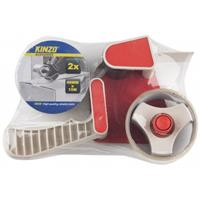 Kinzo Tape dispenser