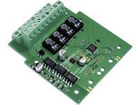 Tamselektronik TAMS Elektronik 43-01356-01-C SD-34.2 Schakeldecoder Module