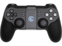 Ryze Tello GameSir T1d controller