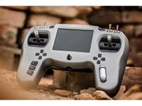 Teamblacksheep Team Black Sheep Tango RC handzender 5,8 GHz Aantal kanalen: 10