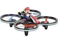 Carrera RC Nintendo Mini Mario-Copter RC