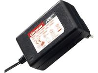 Carrera RC Modelbouw oplader 230 V 0.8 A Li-ion