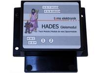 TAMS Elektronik 51-04158-01-C