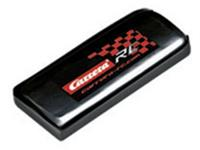 LiPo accupack 3.7 V 650 mAh Carrera RC