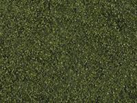 NOCH 07301 Bladeren Bladeren Donkergroen