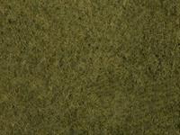 NOCH 07282 Bladeren Gras Olijf-groen