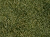 NOCH 07280 Bladeren Gras Lichtgroen