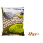 Caperlan Boilies voor karpervissen Wellmix 14 mm Strawberry 1 kg