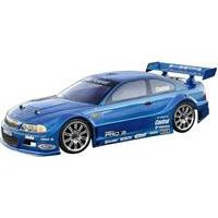 Hpiracing Bmw m3 gt body (190mm)