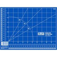 Revell Cutting Mat small 305x228mm