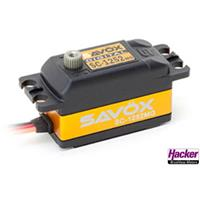 Savöx Savox SC-1252MG digitale servo