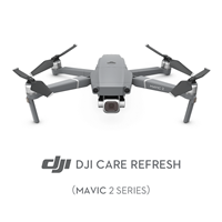 Dji Care Refresh Mavic 2 Card