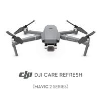 DJI Care Refresh Mavic 2 Versicherung