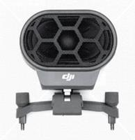 Dji Mavic 2 Enterprise Part 05 Speaker
