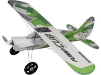 Multiplex FunnyCub Indoor Edition RC vliegtuig Bouwpakket 930 mm
