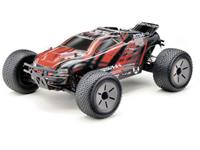 Absima AT3.4 1:10 Brushed RC auto Elektro Truggy 4WD RTR 2,4 GHz