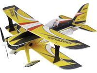 Multiplex Challenger Indoor Edition RC vliegtuig Bouwpakket 850 mm