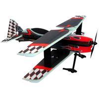 Rcfactory RC Factory Revo P3 RC vliegtuig Bouwpakket 940 mm