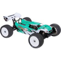 Serpent Cobra 1:8 RC auto Elektro Truggy 4WD RTR 2,4 GHz