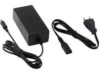 KATO 7078536 Netvoeding 230 V/AC
