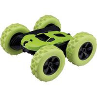 Europlay HP RC Wild Twister RTR