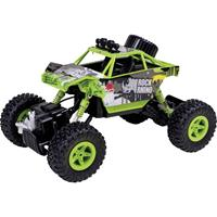 Europlay HP RC Rock Rhino RTR
