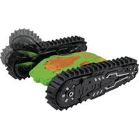 Europlay RC stuntauto 360° spins en flip-overs 25 cm