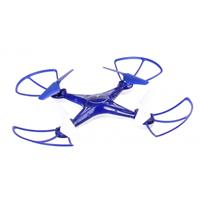 Hoio drone Honor 2,4 GHZ blauw