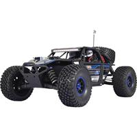 Reely Raptor 6S 1:8 Brushless RC auto Elektro Buggy 4WD RTR 2,4 GHz