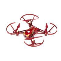 Ryze Tello mini-drone Iron man