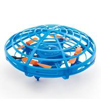 "Revell RC-Quadrocopter ""Revell control Wurf-Drohne Magic Mover blau"""