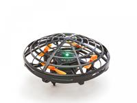 """Revell RC-Quadrocopter """"Revell control Wurf-Drohne Magic Mover schwarz"""""""