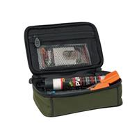 FOX R-Series Accessory Bag - Large