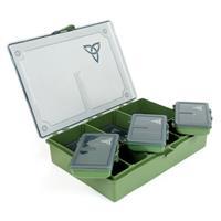 X2 Specialist Opbergbox - Medium