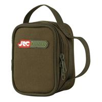 JRC Defender Accessory Bag - Tas - Large