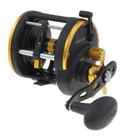 Penn Squall 30 Level Wind LH - Reel