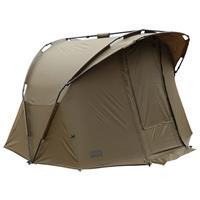 FOX EOS 1 Man Bivvy - Tent