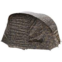 FOX R-Series 1 Man XL - Overwrap - Camo