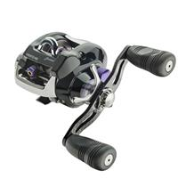 Daiwa Viento HD A - Baitcastingreel - Links