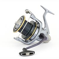 Shimano Power Aero 14000 XSB - Big Pit Molen
