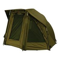 JRC Stealth Classic Brolly System 2G - Tent