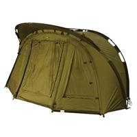 JRC Stealth Compact 2G - Tent