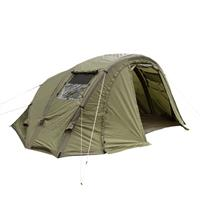 Inflatable Avatar M1 Dome - Tent