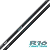 Rive R16 Competition Carp - Pack Complete - 13m