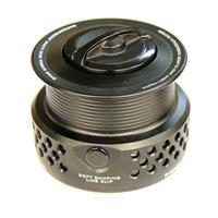 Rive R5000 Feeder Spare Spool - Spoel