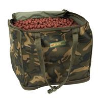 FOX Camolite Bait/AirDry Bag - Large