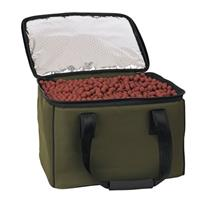 Fox R-Series Cooler Bag | Large