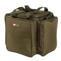 JRC Defender Bait Bucket & Tackle Bag - Tas